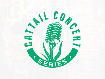 Cattail Concert Series