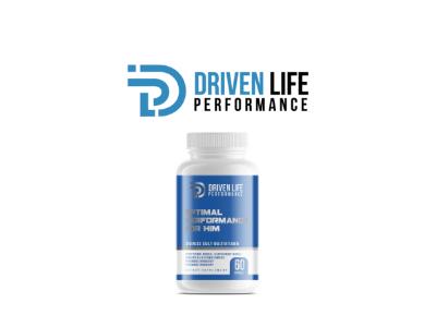Driven Life Performance