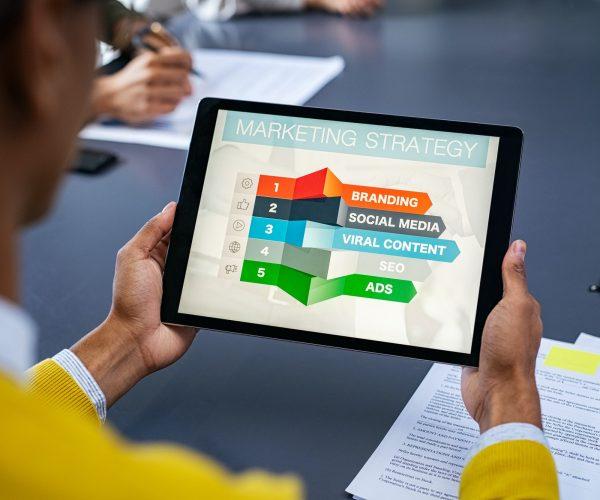 edmonton digital marketing company