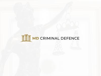 MD Criminal Defence